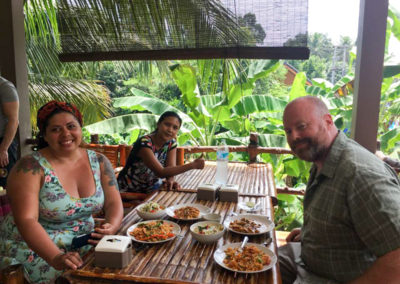 thai-cooking-classes-idjangs-kitchen-koh-tao-thailand-14