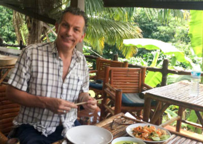 thai-cooking-classes-idjangs-kitchen-koh-tao-thailand-19