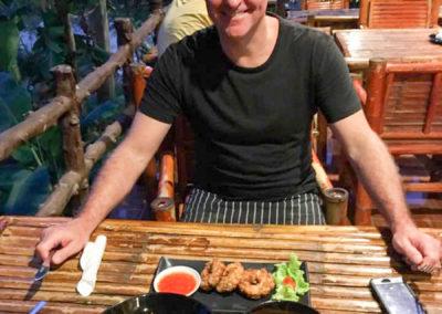 thai-cooking-classes-idjangs-kitchen-koh-tao-thailand-22