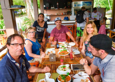 thai-cooking-classes-idjangs-kitchen-koh-tao-thailand-4